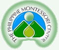 The Philippine Montessori Center
